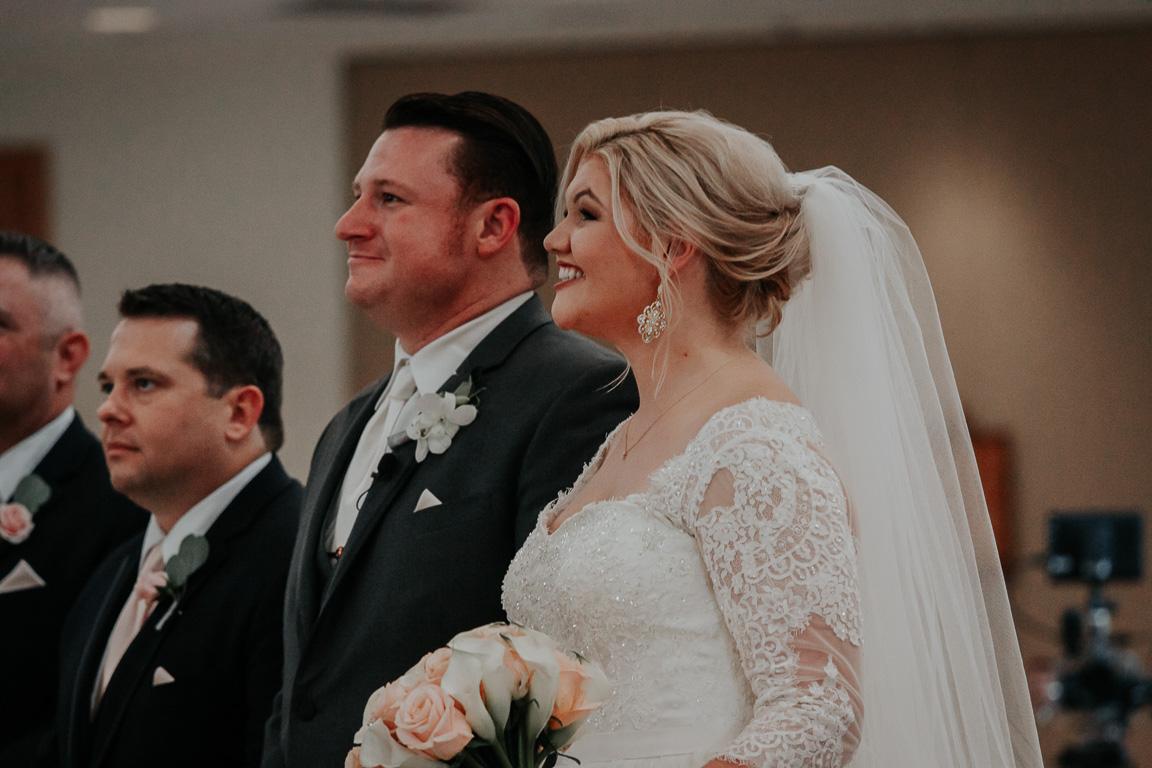 Fort Worth Wedding Photography_MG_2013.jpg