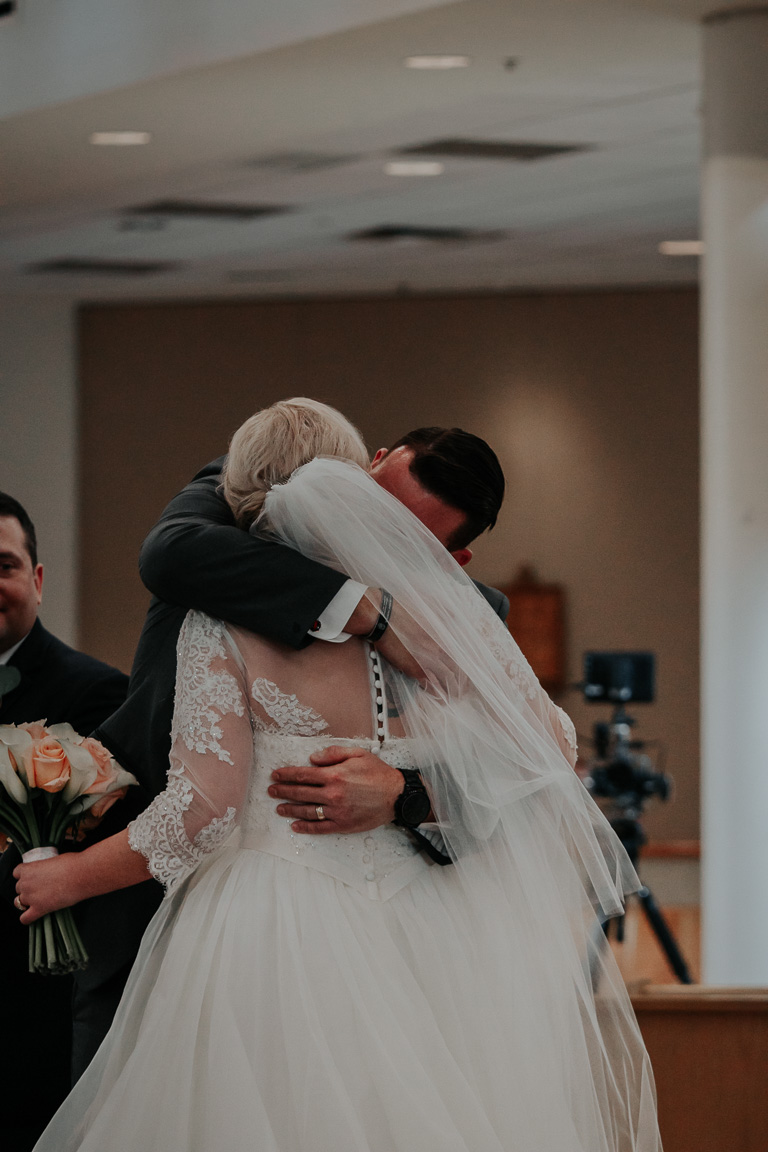 Fort Worth Wedding Photography_MG_2018.jpg