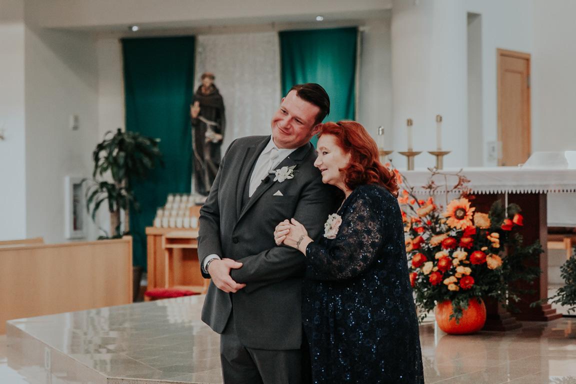 Fort Worth Wedding Photography_MG_2069.jpg