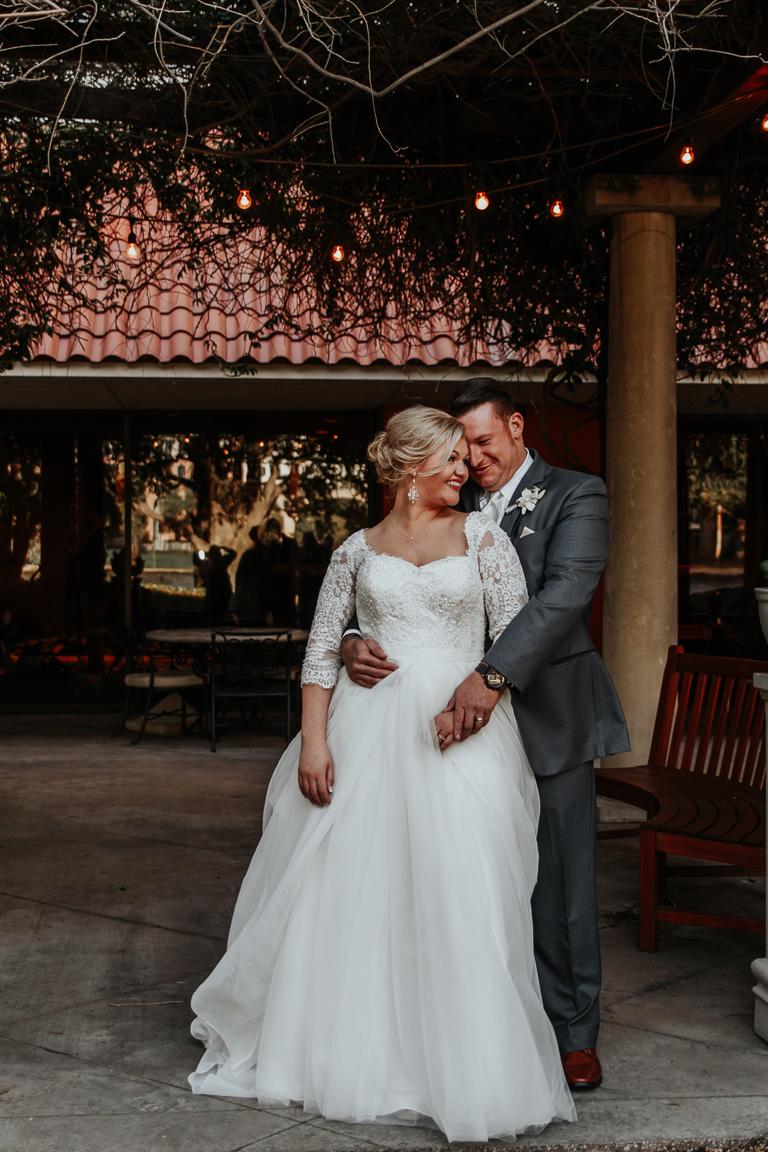 Fort Worth Wedding Photography_MG_2141.jpg