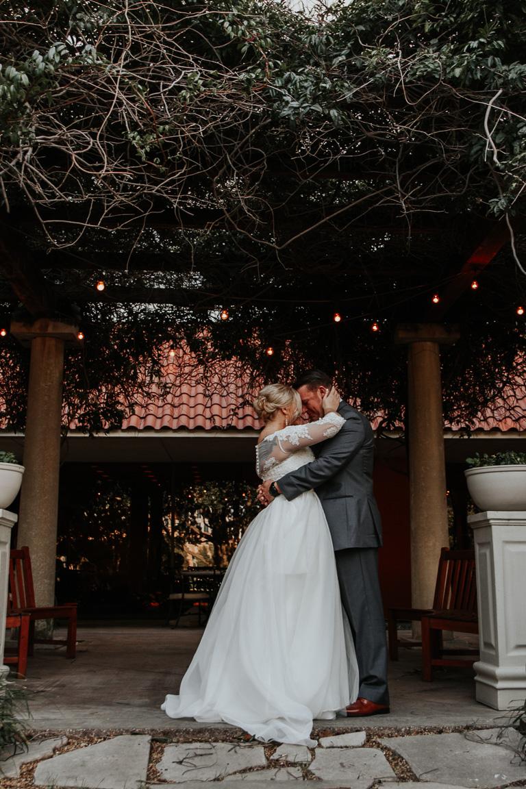 Fort Worth Wedding Photography_MG_2149.jpg
