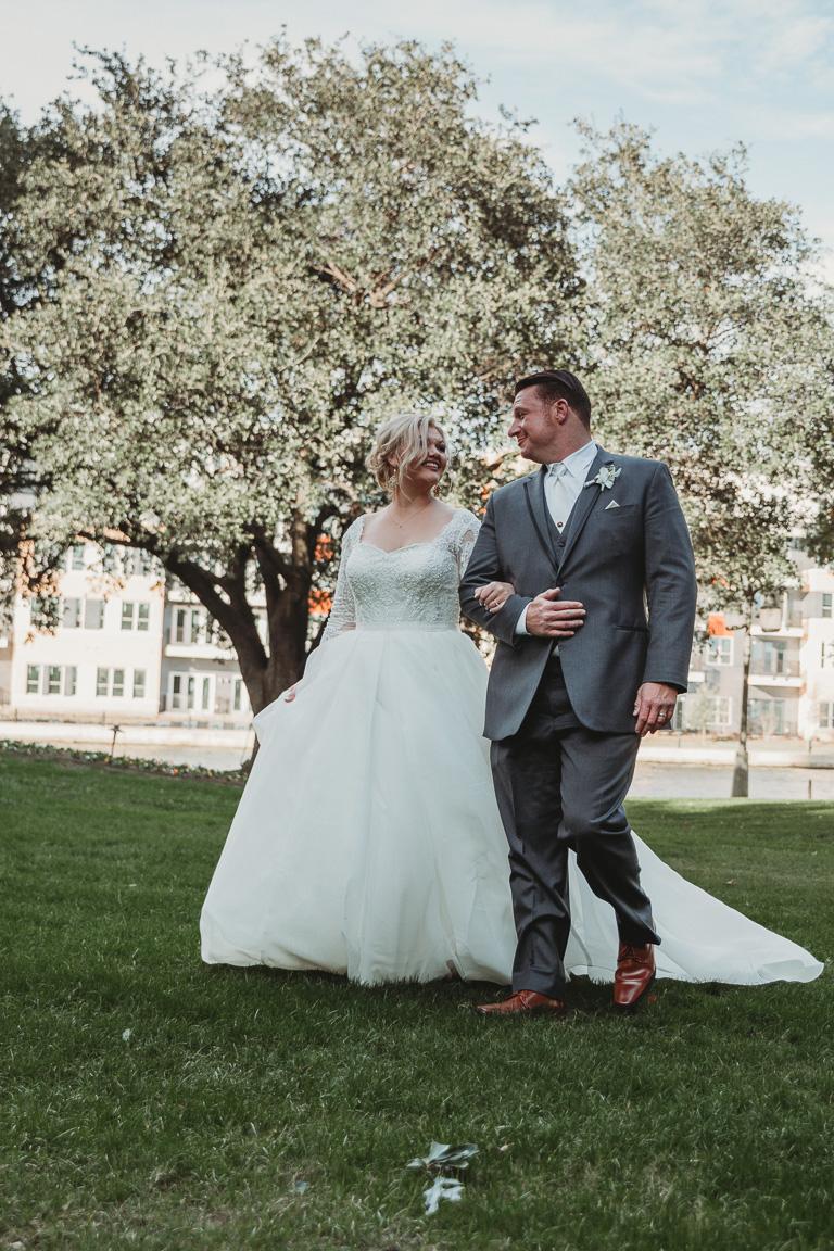 Fort Worth Wedding Photography_MG_2175.jpg