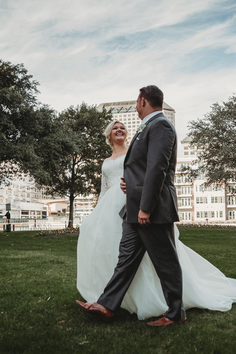 Fort Worth Wedding Photography_MG_2178.jpg