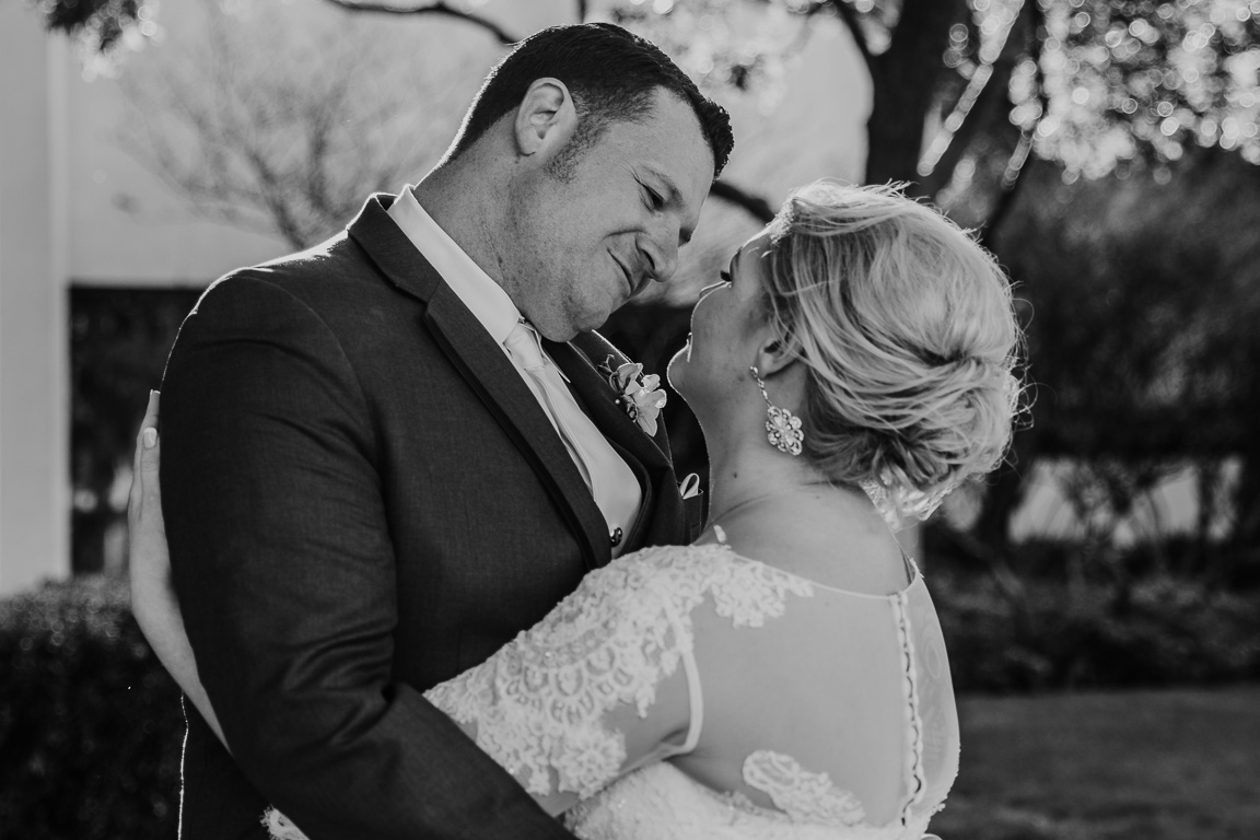 Fort Worth Wedding Photography_MG_2244.jpg