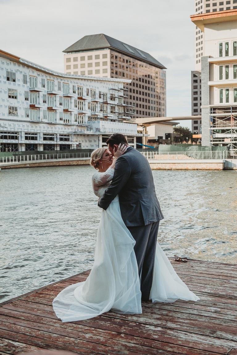 Fort Worth Wedding Photography_MG_2224.jpg