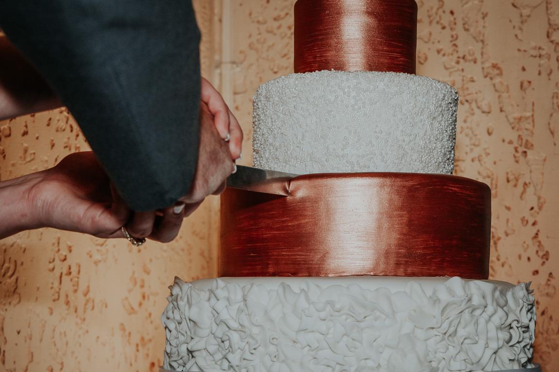 Fort Worth Wedding Photography_MG_2464.jpg