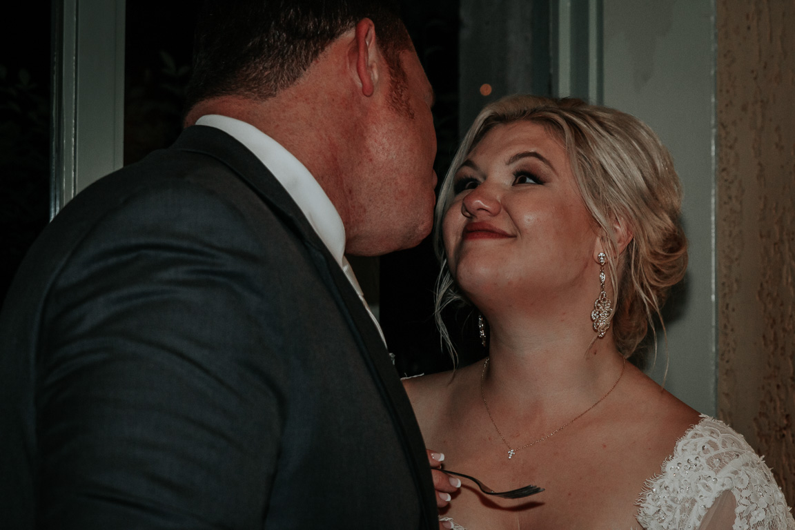 Fort Worth Wedding Photography_MG_2485.jpg