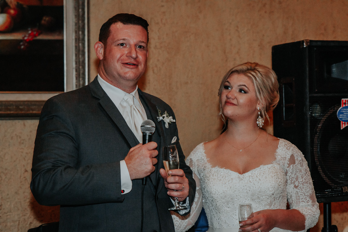 Fort Worth Wedding Photography_MG_2565.jpg