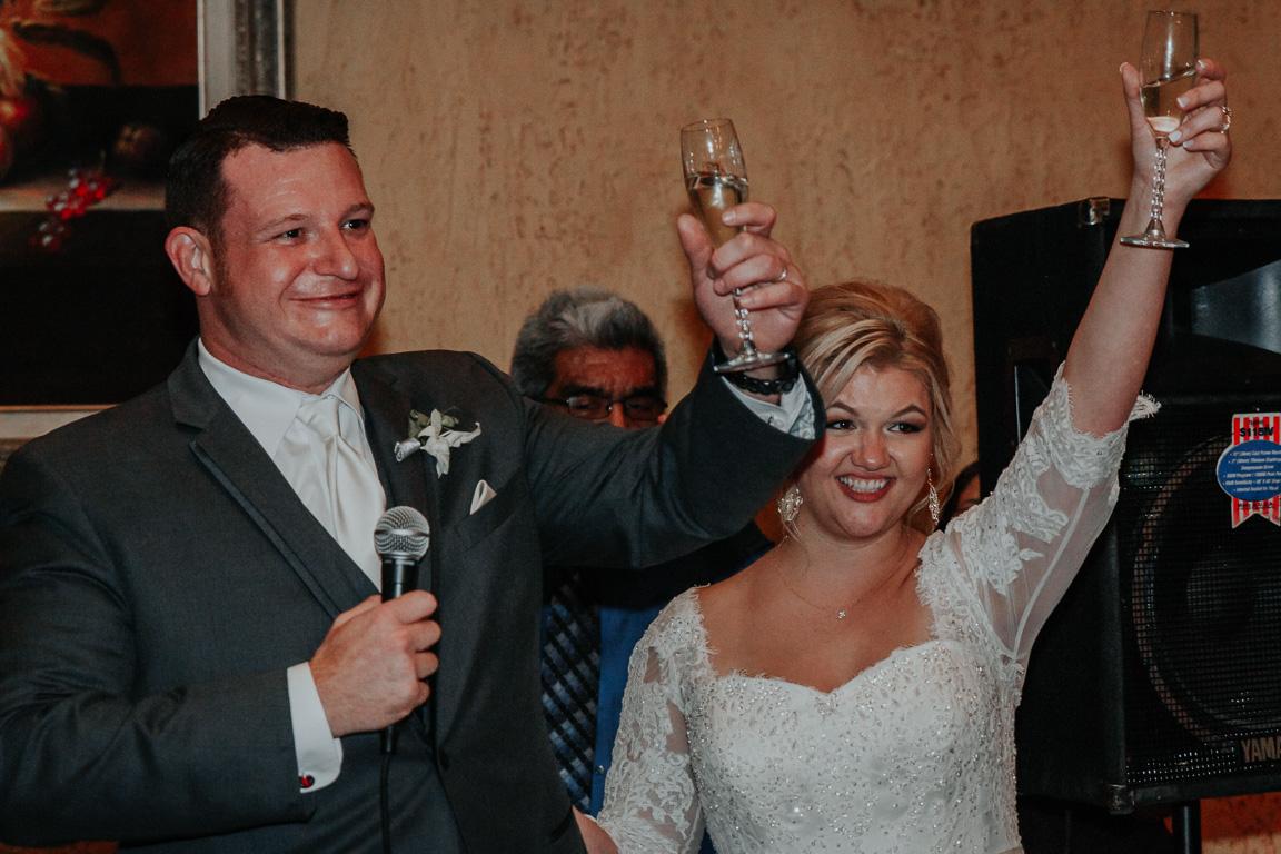 Fort Worth Wedding Photography_MG_2567.jpg