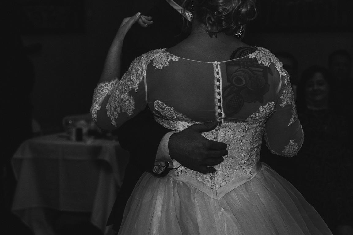 Fort Worth Wedding Photography_MG_2595.jpg