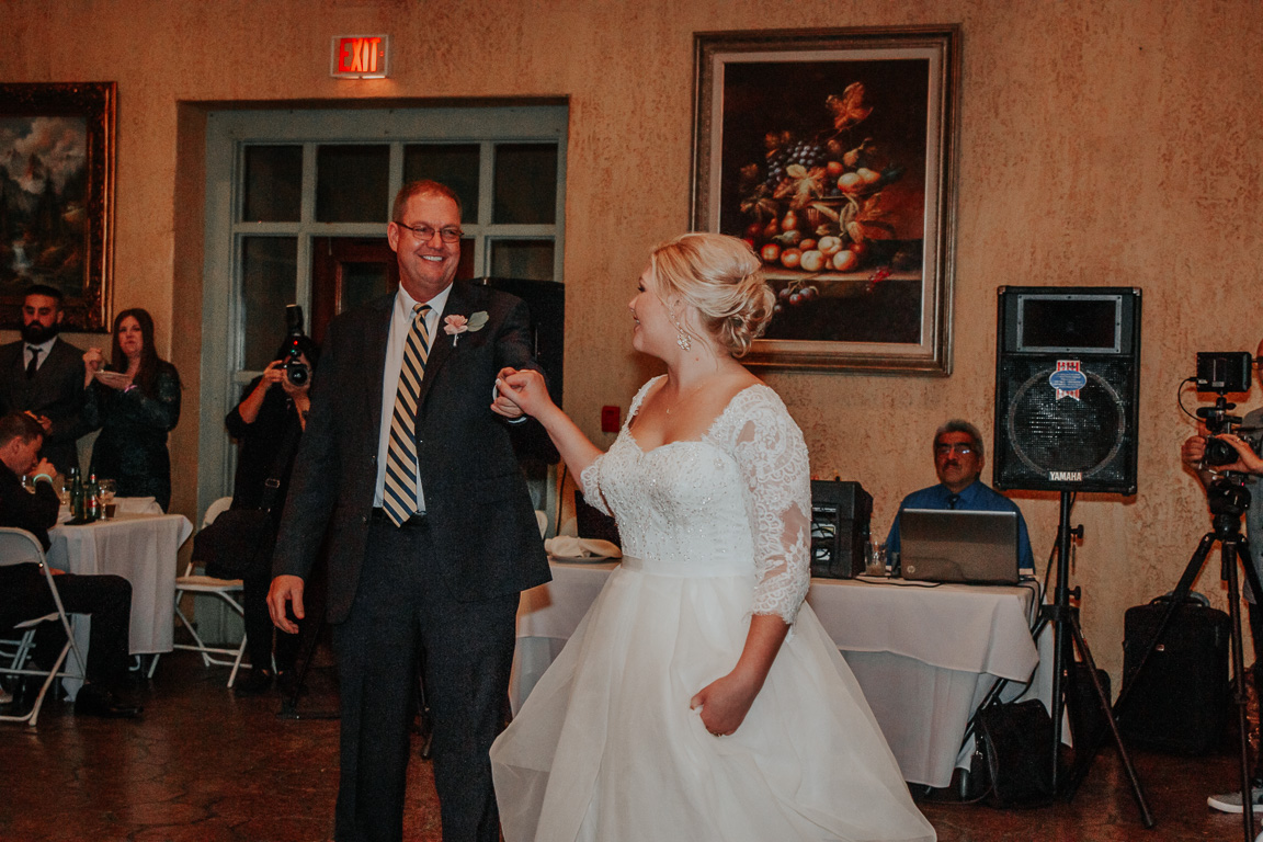 Fort Worth Wedding Photography_MG_2621.jpg