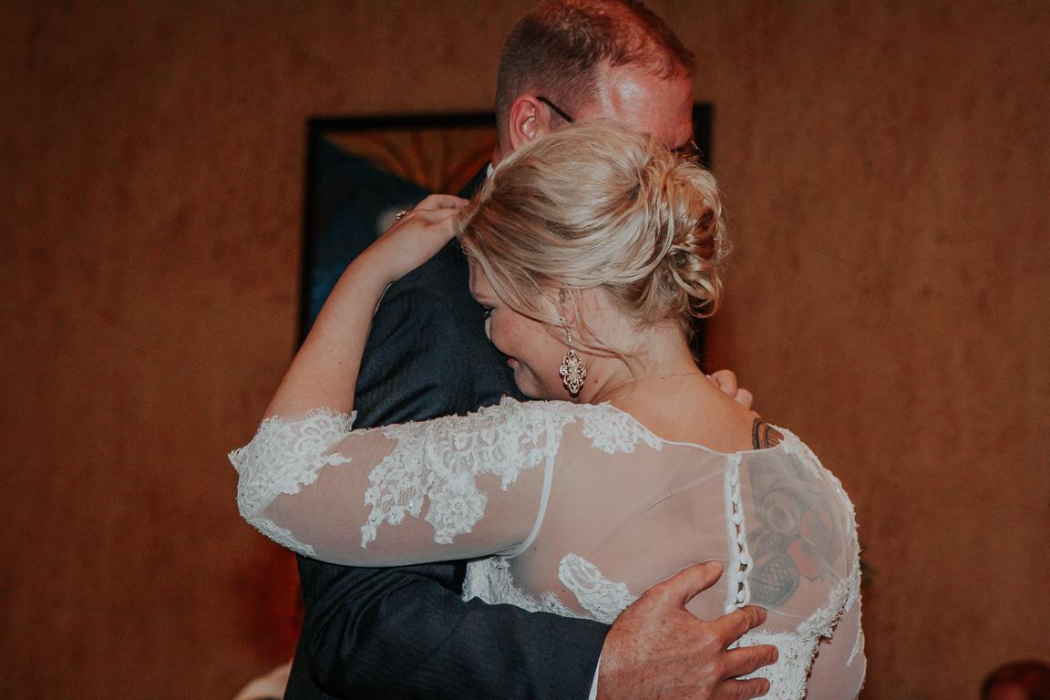 Fort Worth Wedding Photography_MG_2627.jpg