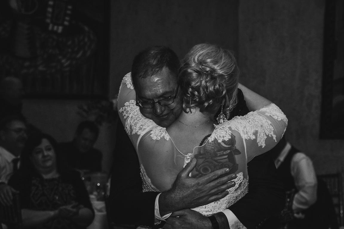 Fort Worth Wedding Photography_MG_2657.jpg