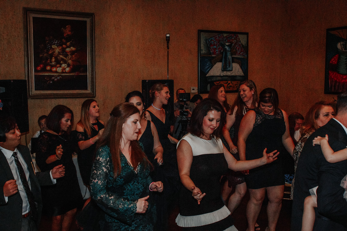 Fort Worth Wedding Photography_MG_2674.jpg
