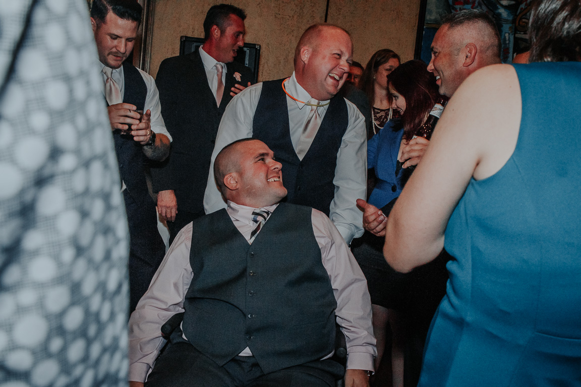 Fort Worth Wedding Photography_MG_2749.jpg