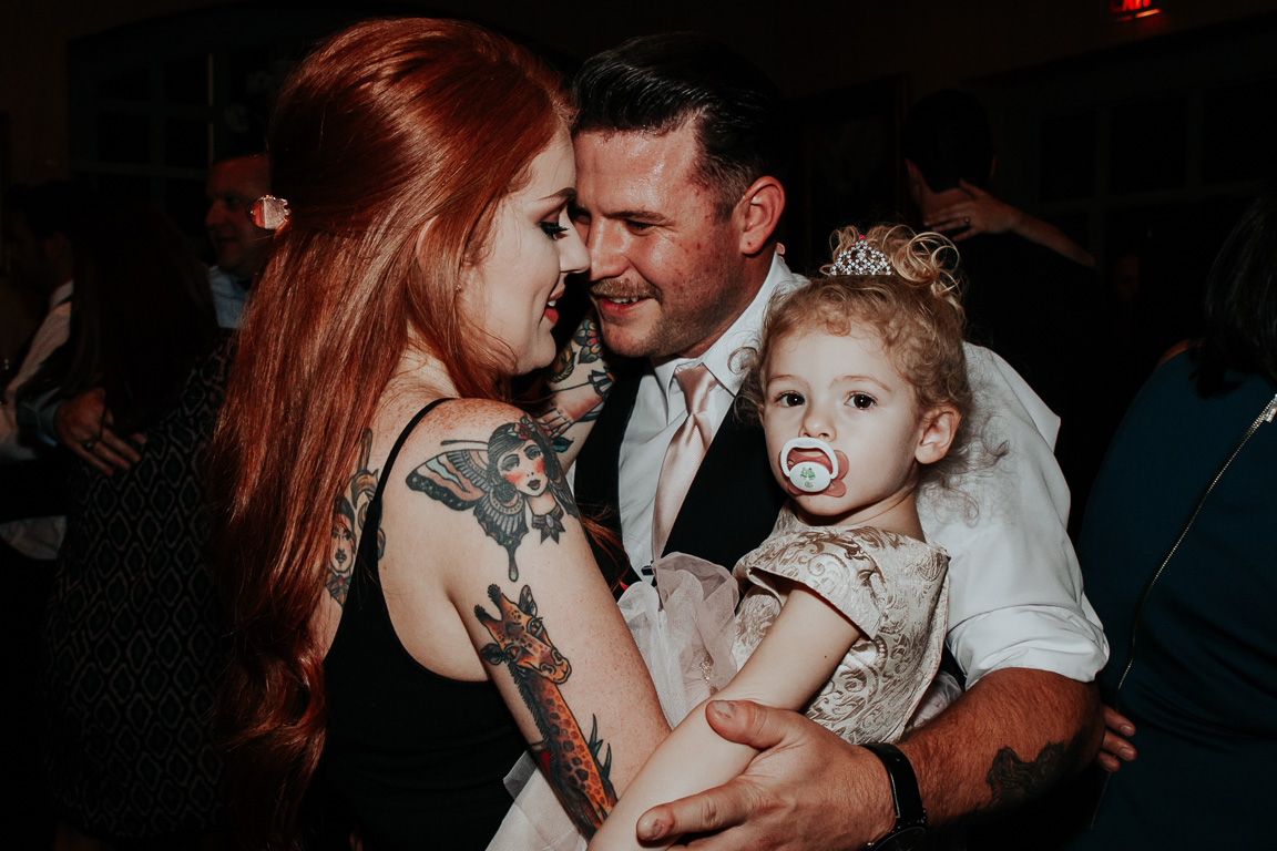Fort Worth Wedding Photography_MG_2800.jpg