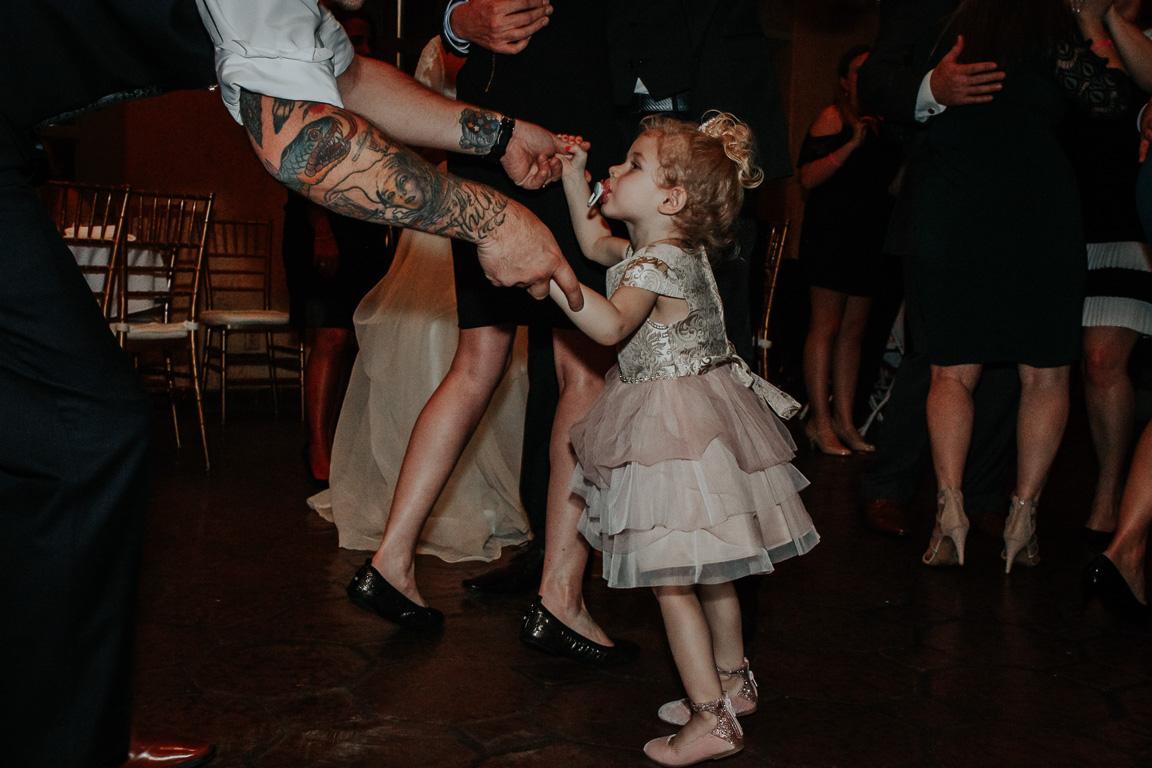 Fort Worth Wedding Photography_MG_2842.jpg