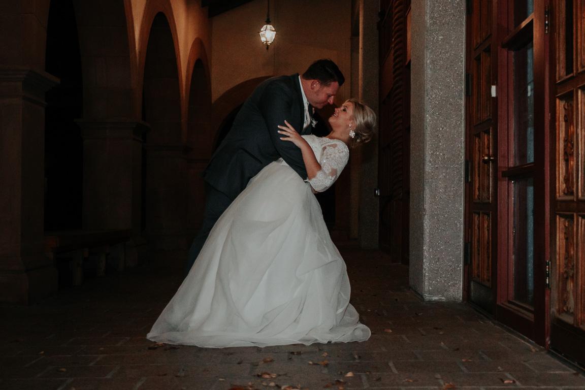 Fort Worth Wedding Photography_MG_2905.jpg