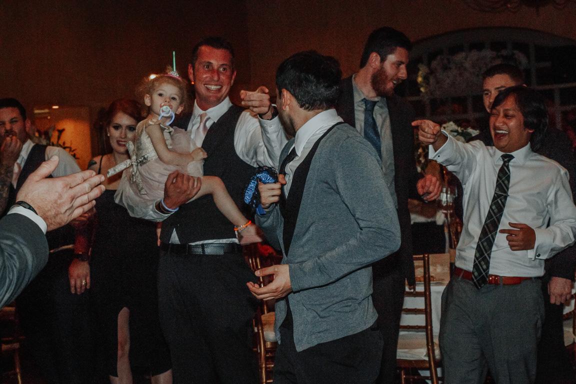 Fort Worth Wedding Photography_MG_2977.jpg
