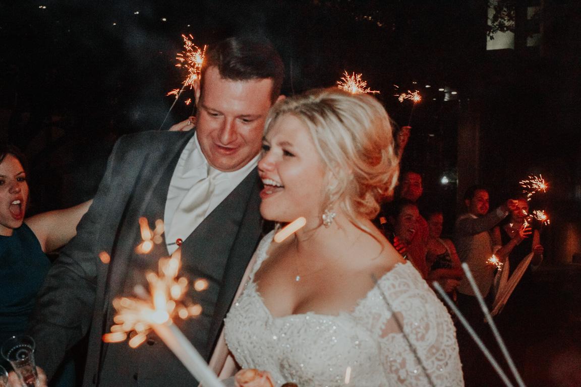 Fort Worth Wedding Photography_MG_3051.jpg