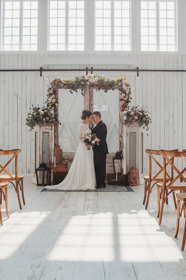 Dallas Wedding Photography_MG_1894.jpg
