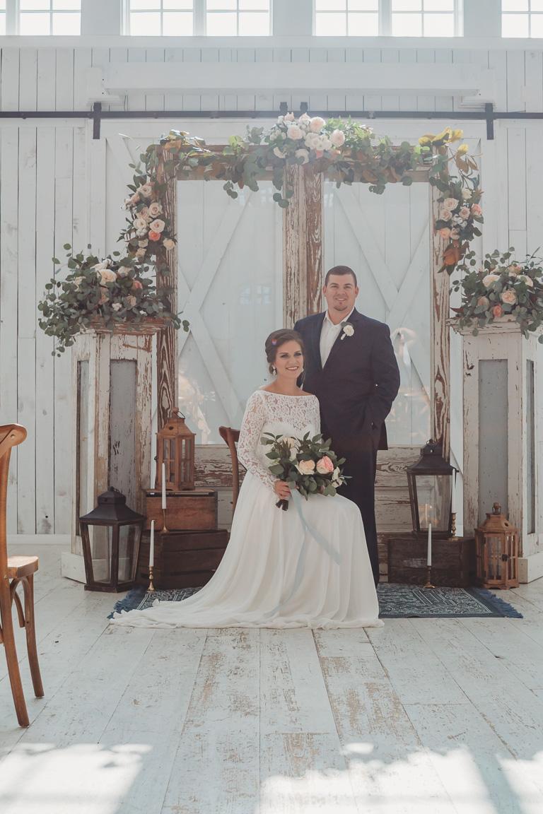 Dallas Wedding Photography_MG_1915.jpg