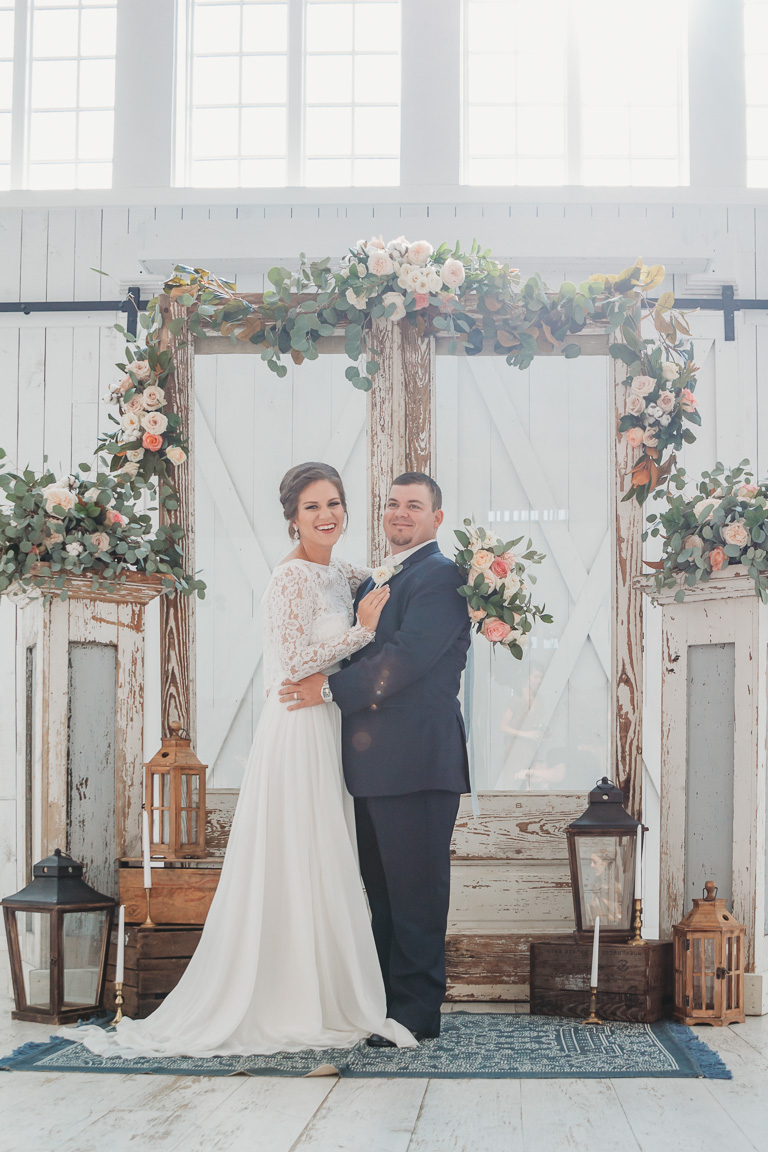 Dallas Wedding Photography_MG_1970.jpg