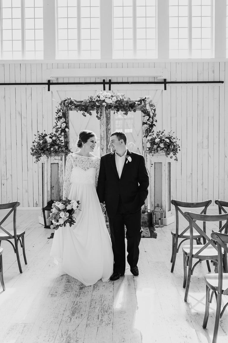Dallas Wedding Photography_MG_1986.jpg