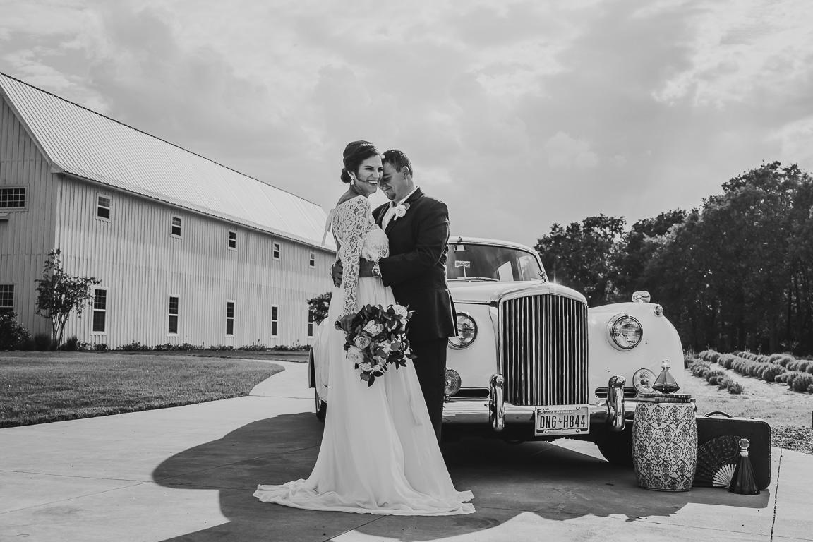 Dallas Wedding Photography_MG_2081.jpg