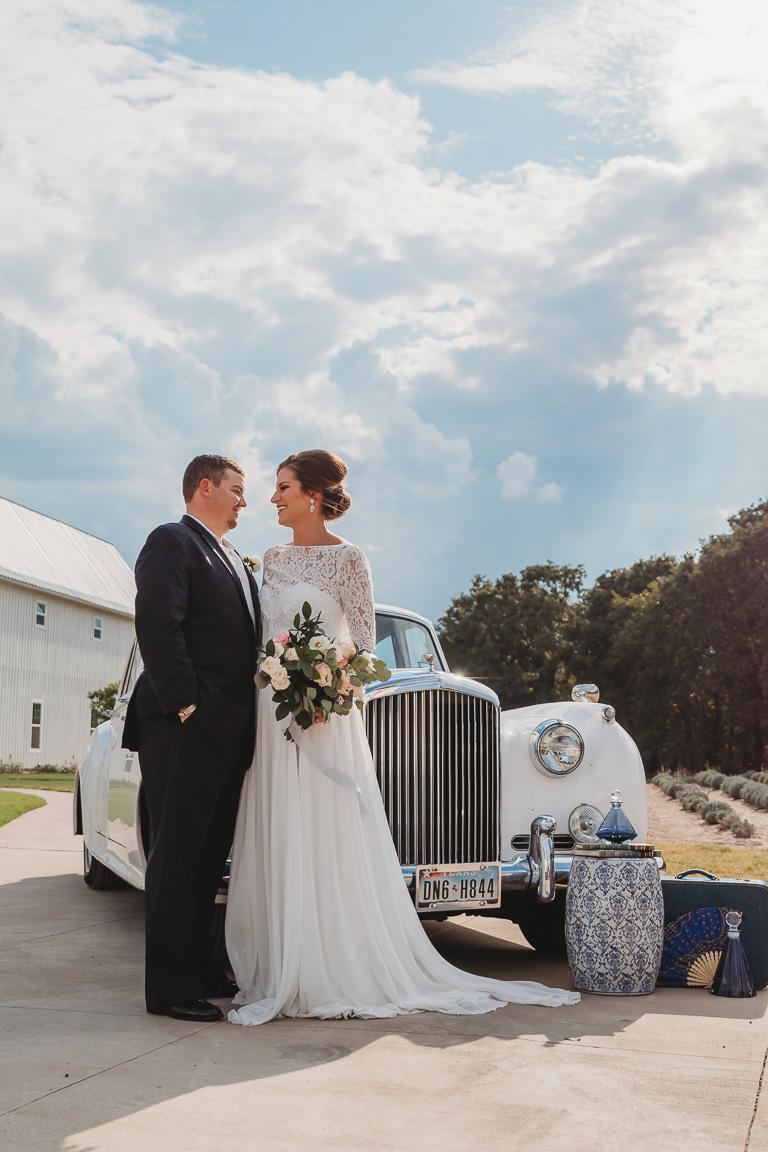Dallas Wedding Photography_MG_2106.jpg