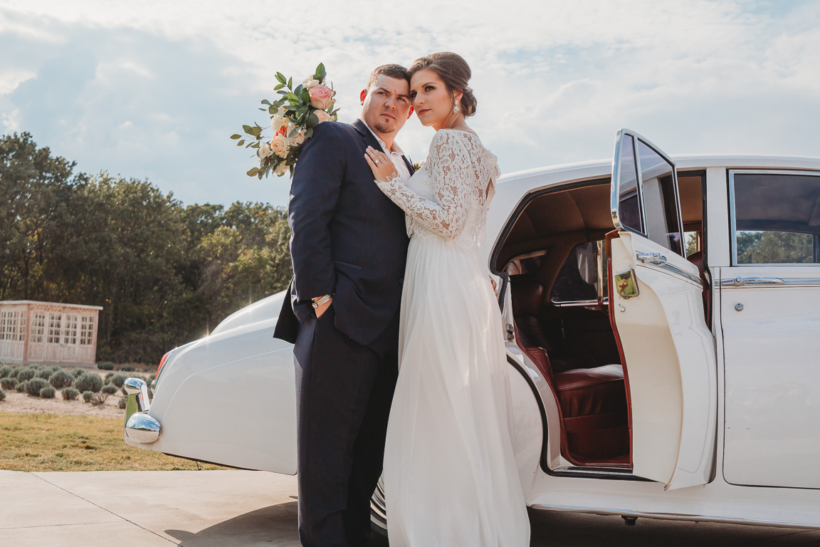 Dallas Wedding Photography_MG_2119.jpg