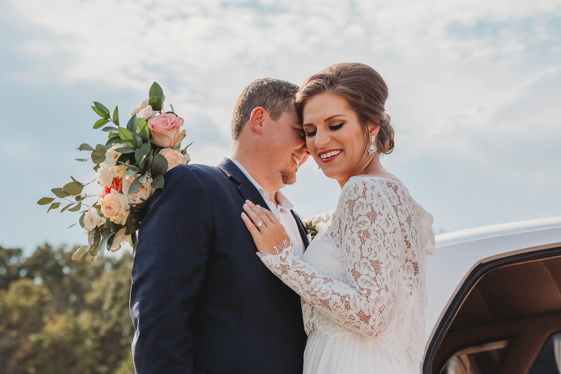 Dallas Wedding Photography_MG_2125.jpg