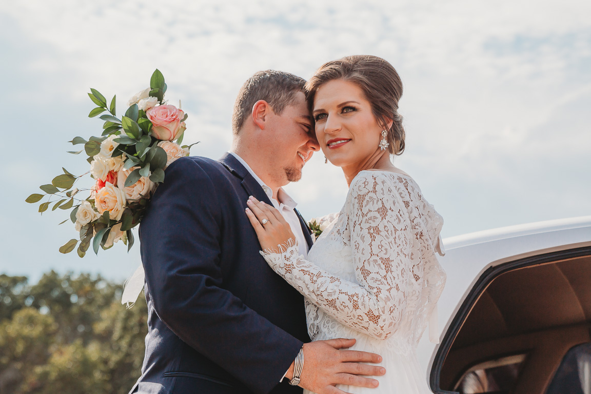 Dallas Wedding Photography_MG_2126.jpg