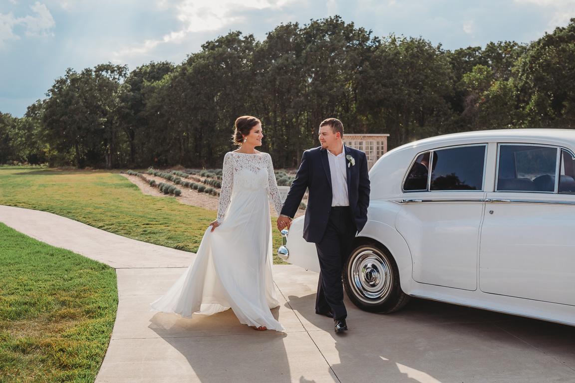 Dallas Wedding Photography_MG_2130.jpg
