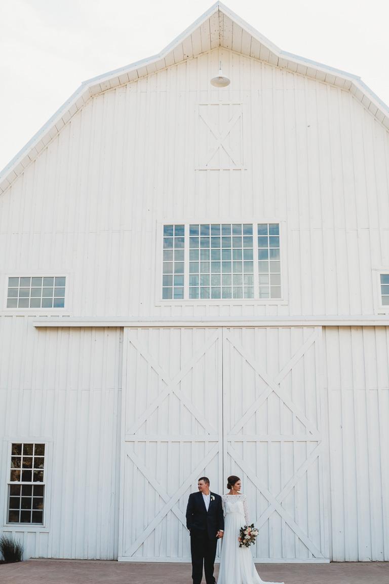 Dallas Wedding Photography_MG_2215.jpg