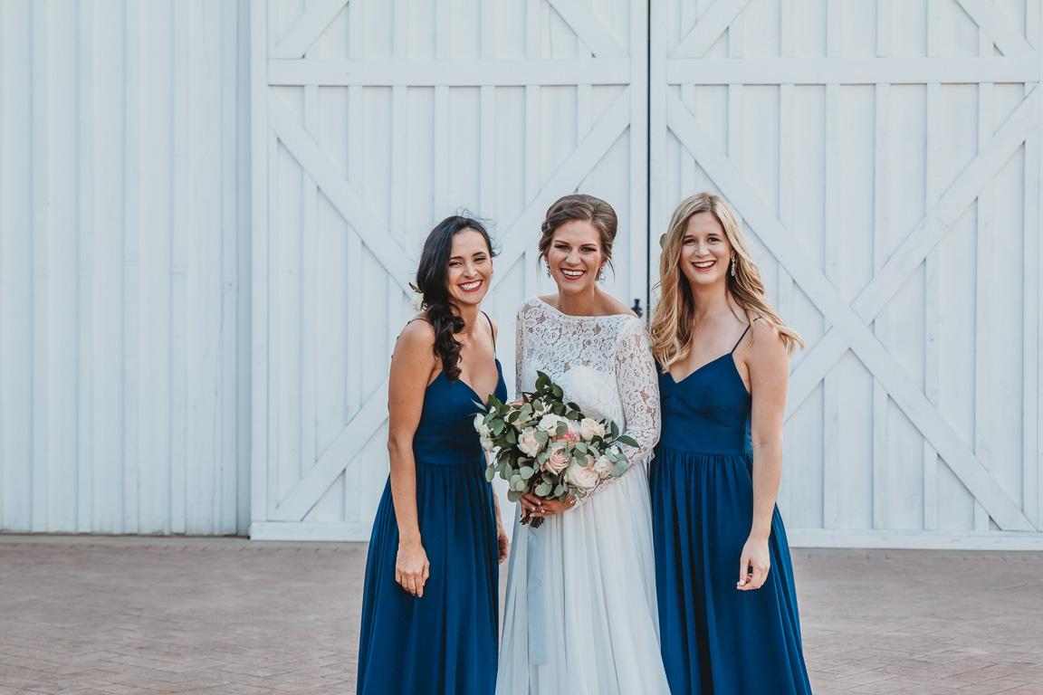 Dallas Wedding Photography_MG_2246.jpg