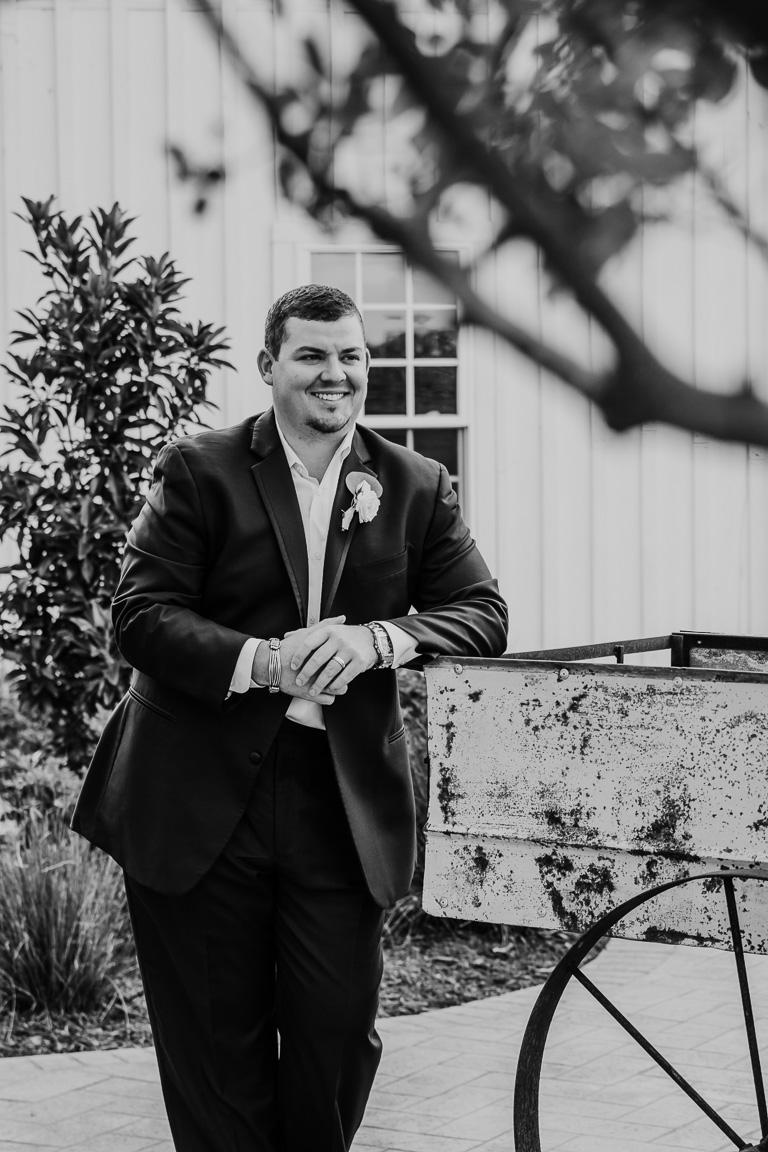Dallas Wedding Photography_MG_2268.jpg