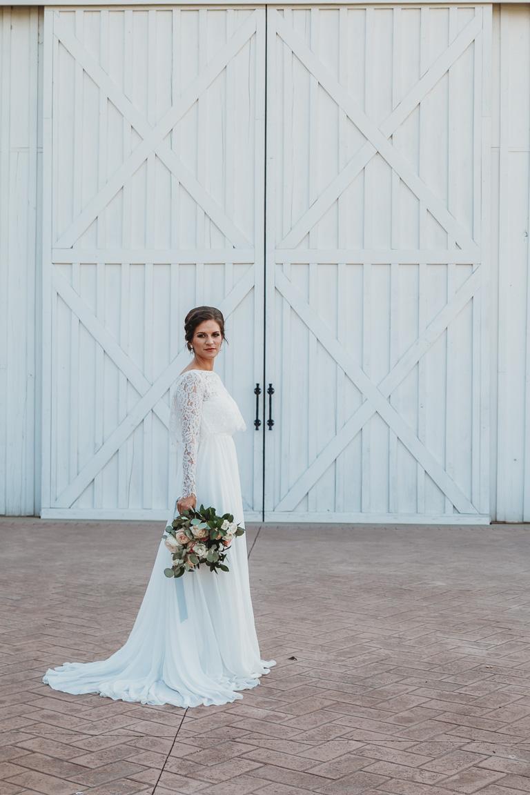 Dallas Wedding Photography_MG_2298.jpg