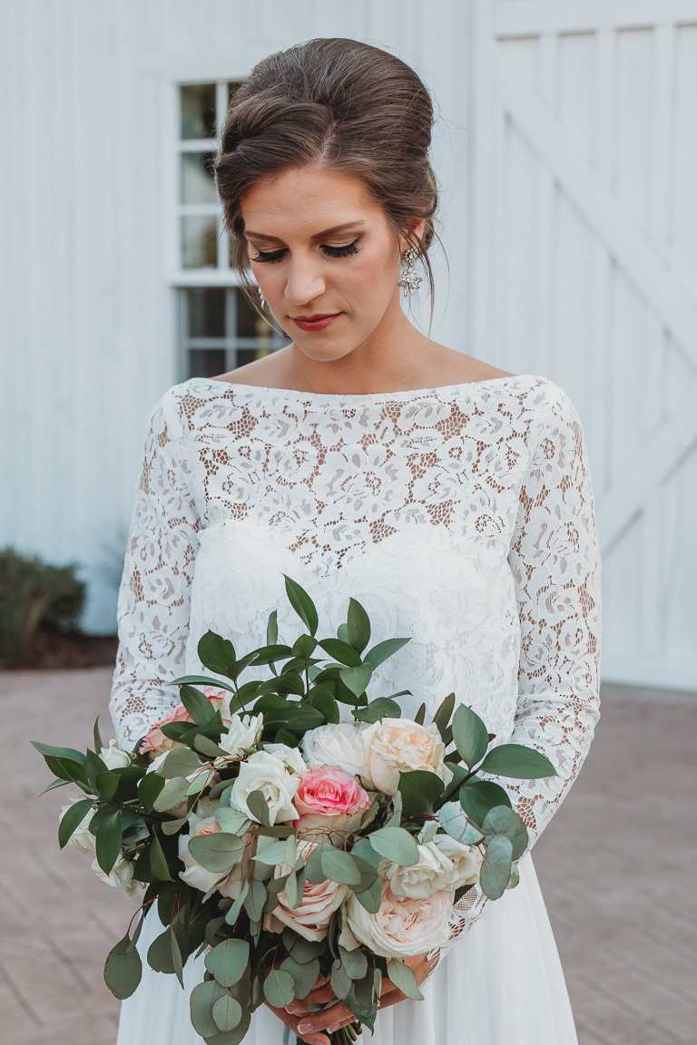 Dallas Wedding Photography_MG_2307.jpg