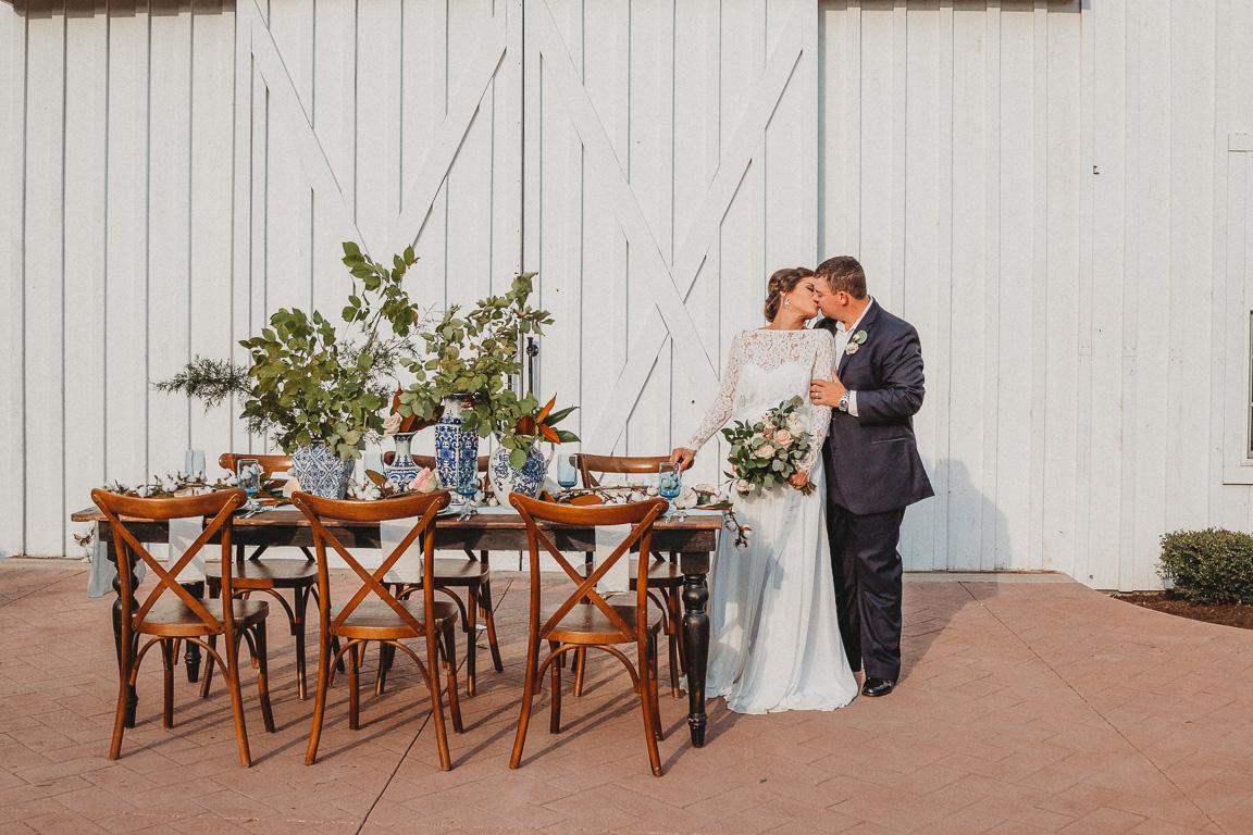 Dallas Wedding Photography_MG_2398.jpg