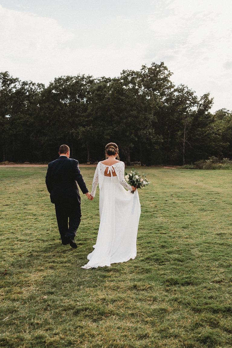 Dallas Wedding Photography_MG_2402.jpg