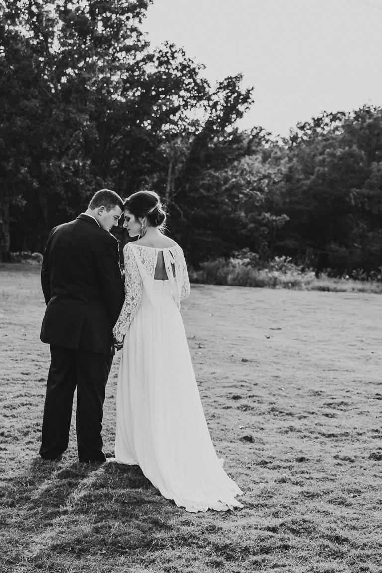 Dallas Wedding Photography_MG_2410.jpg