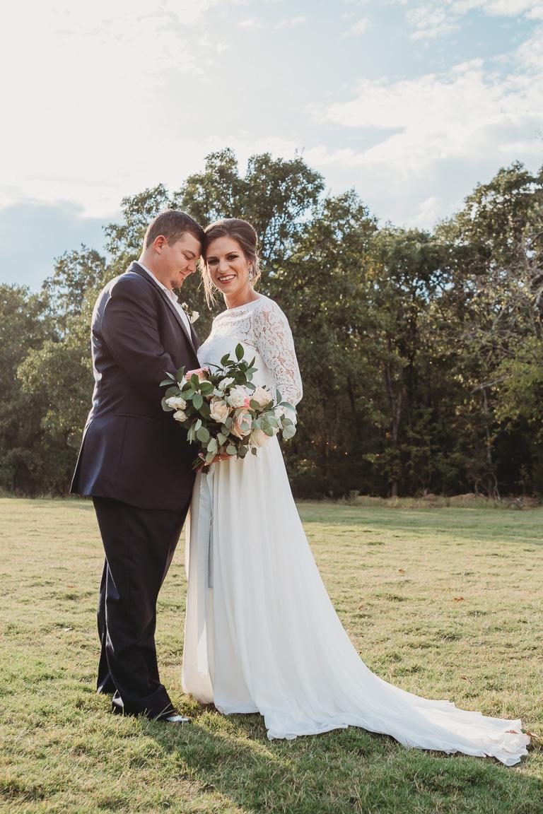 Dallas Wedding Photography_MG_2437.jpg