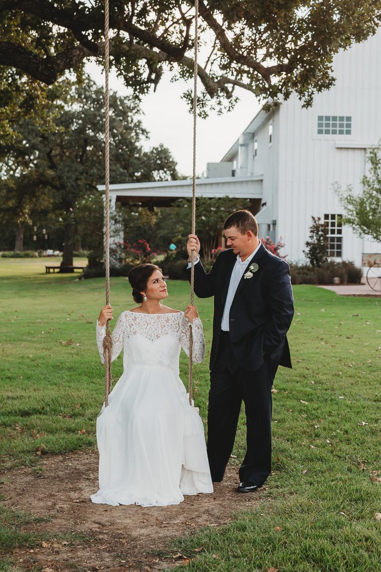 Dallas Wedding Photography_MG_2449.jpg