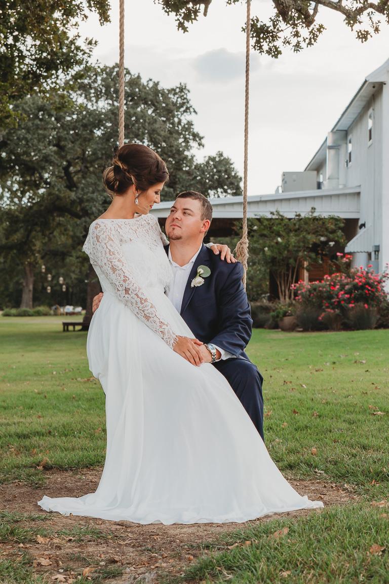 Dallas Wedding Photography_MG_2475.jpg