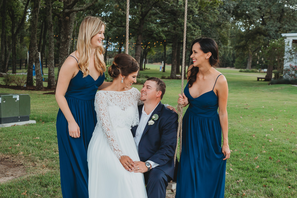 Dallas Wedding Photography_MG_2502.jpg