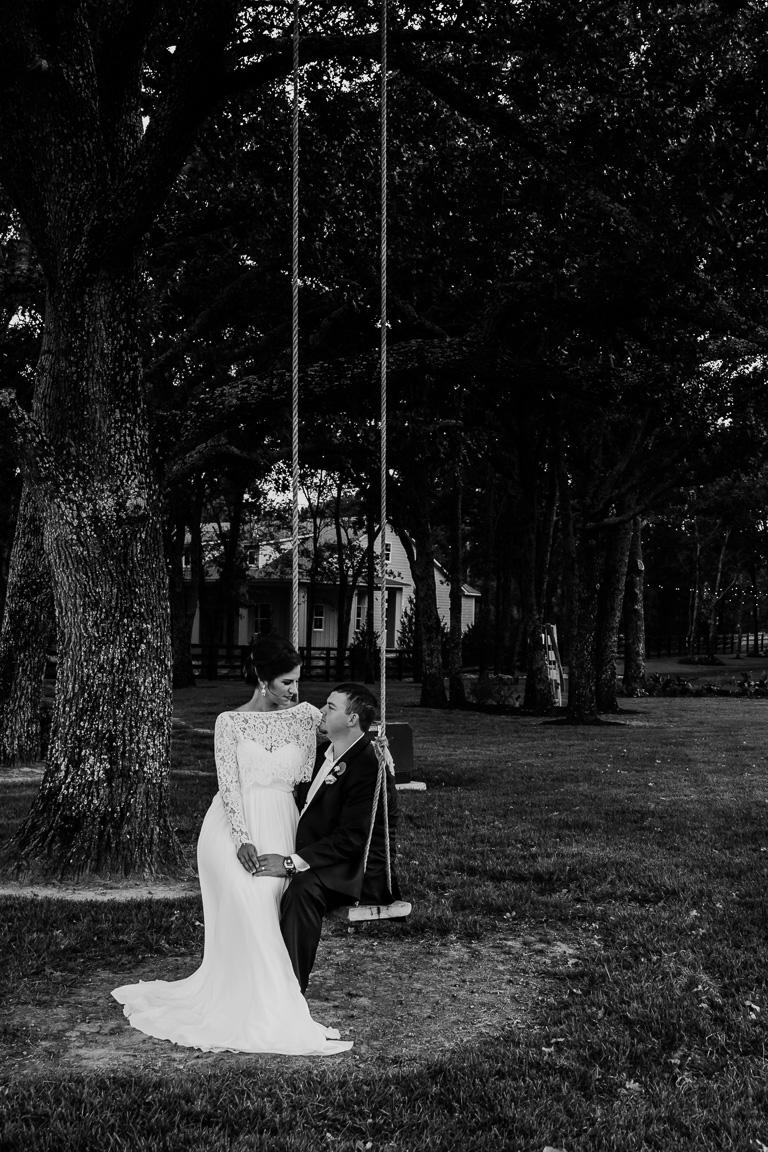 Dallas Wedding Photography_MG_2510.jpg
