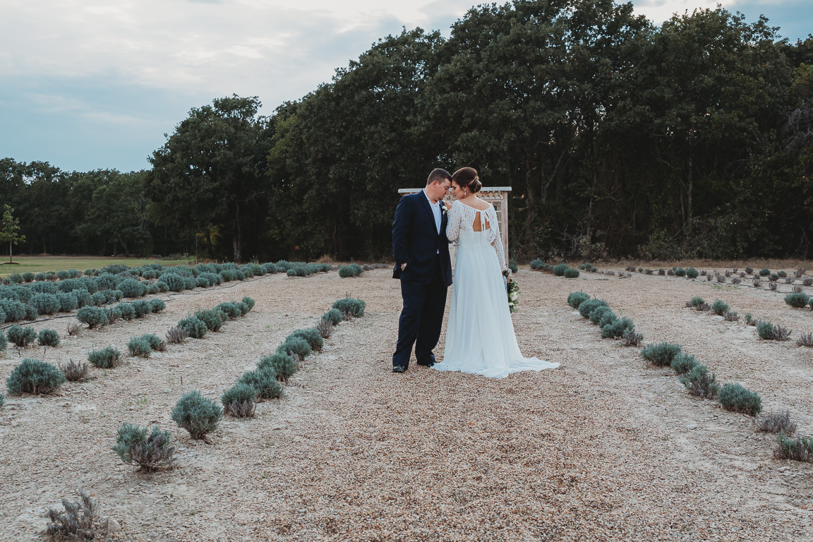 Dallas Wedding Photography_MG_2521.jpg