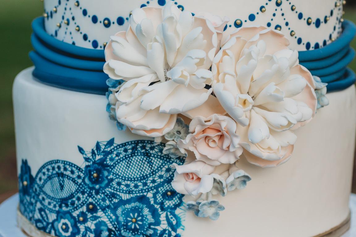 Dallas Wedding Photography_MG_2568.jpg