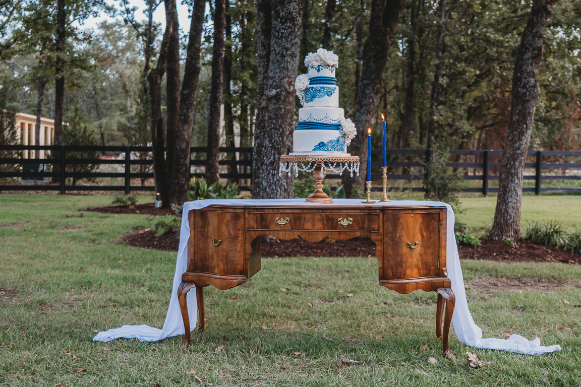 Dallas Wedding Photography_MG_2606.jpg